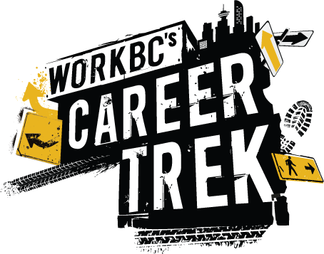 WorkBC Career Trek Videos