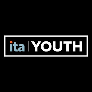 ITA Youth Trades Programs