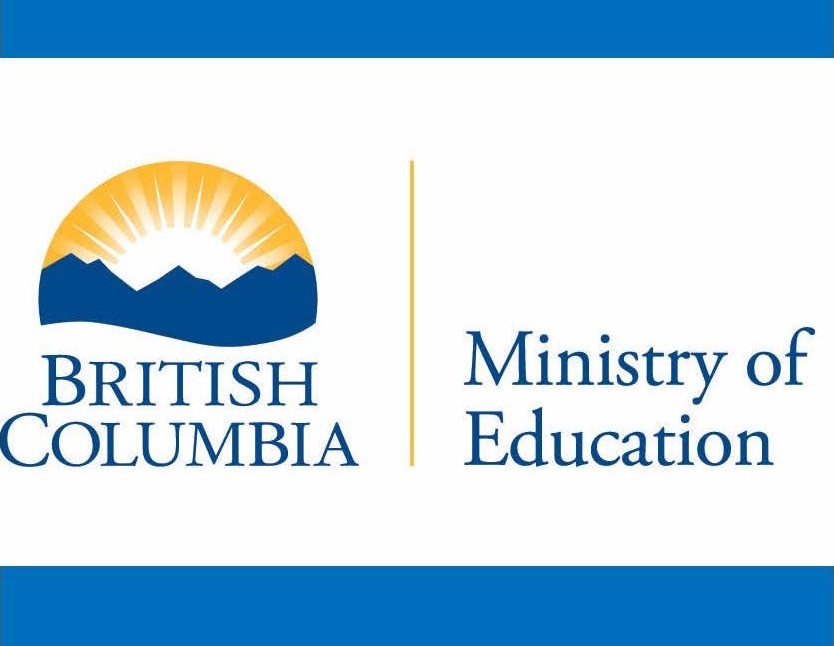 BC Career Education Curriculum
